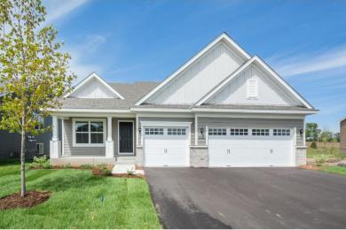12120 N Pineridge Way, Dayton, MN 55327