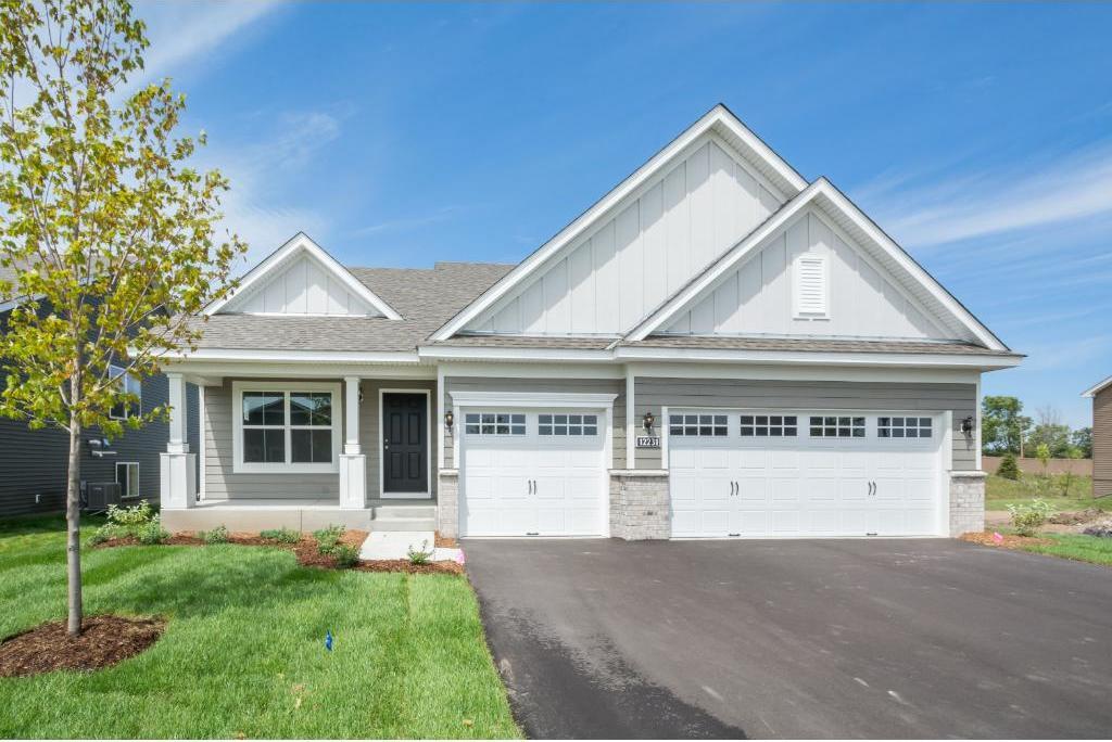 12231 N Pineridgw Way, Dayton, MN 55327