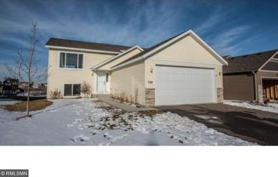 Photo of 734 South Oaks Drive, Hastings, MN 55033