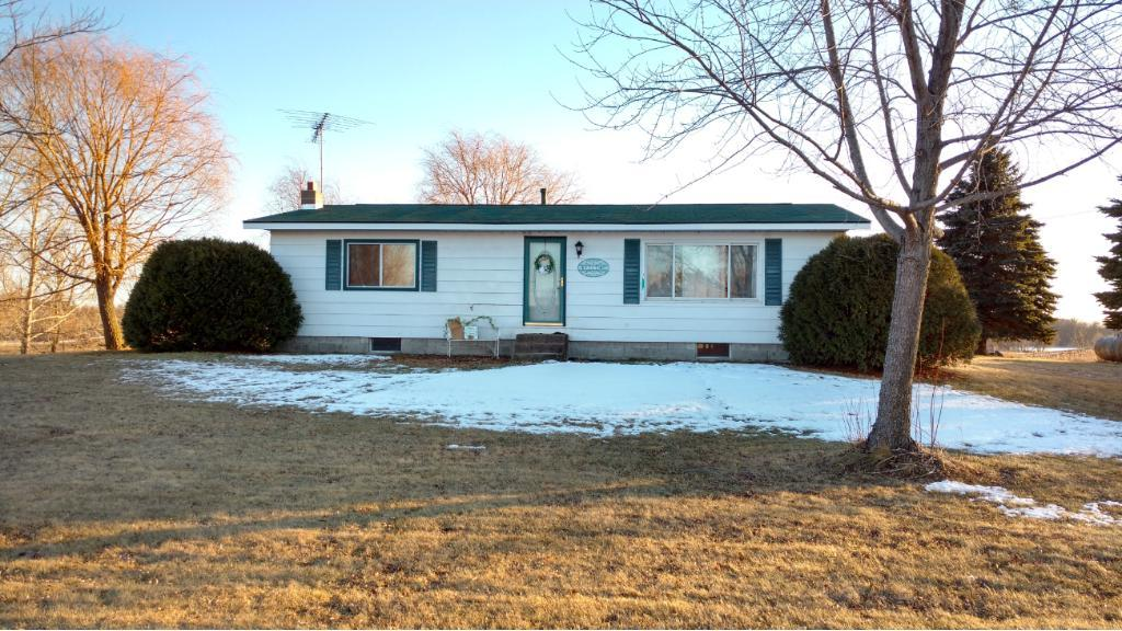 11307 NW County Road 37, Annandale, MN 55302