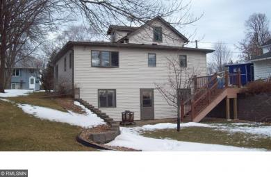 227 W Lake Street, Norwood Young America, MN 55368