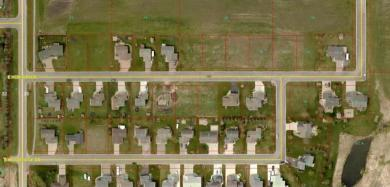 360 Horizon Drive, Le Center, MN 56057