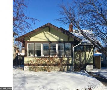 1327 Sargent Avenue, Saint Paul, MN 55105