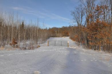 6358 NW County 40, Hackensack, MN 56452