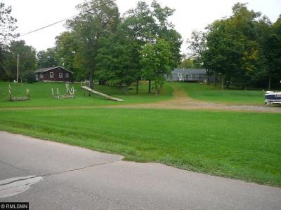 Photo of 17245 Walleye Road, Kathio Twp, MN 56359