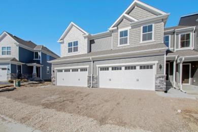 11486 N 81st Place, Maple Grove, MN 55369