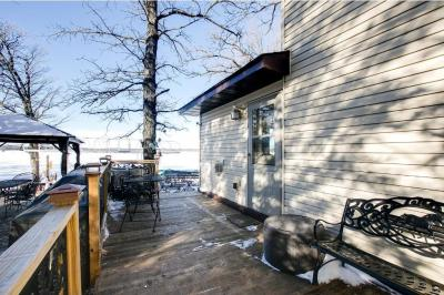 Photo of 33006 NW Xenon Drive, Princeton, MN 55371