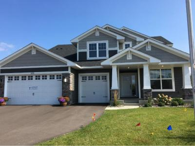 Photo of 6896 Alverno Court, Inver Grove Heights, MN 55077