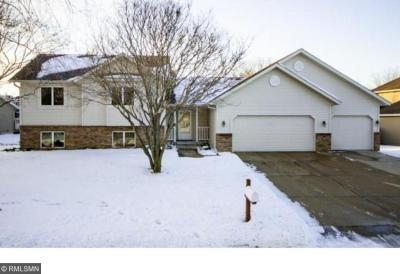 Photo of 2150 Brooke Lane, Hastings, MN 55033