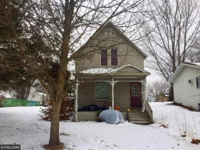 731 NE 9th Street, Little Falls, MN 56345