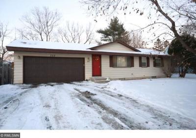 Photo of 733 NE Ballantyne Lane, Spring Lake Park, MN 55432