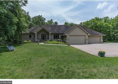 5876 Watertown Road, Independence, MN 55359