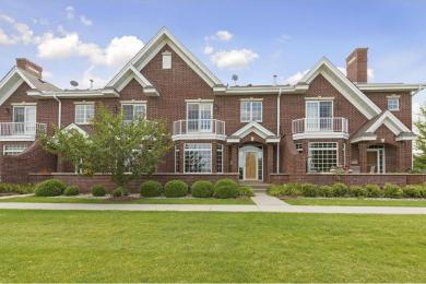 10778 Falling Water Lane #G, Woodbury, MN 55129