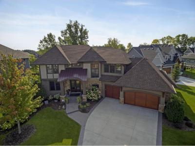 Photo of 17365 N 62nd Avenue, Maple Grove, MN 55311