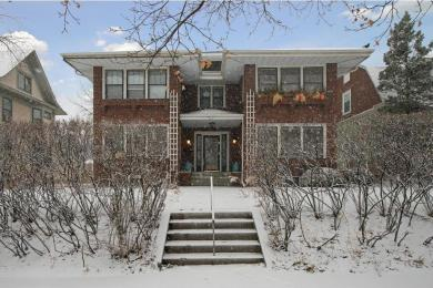 1969 Laurel Avenue #5, Saint Paul, MN 55104