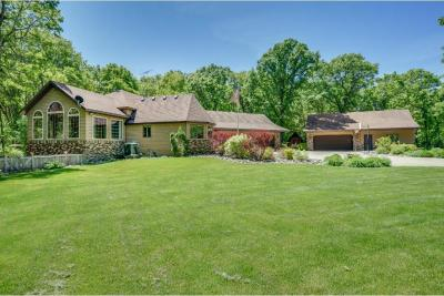 Photo of 12109 25th Street, Clear Lake, MN 55319