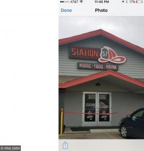 3800 Restwood Road, Lexington, MN 55014