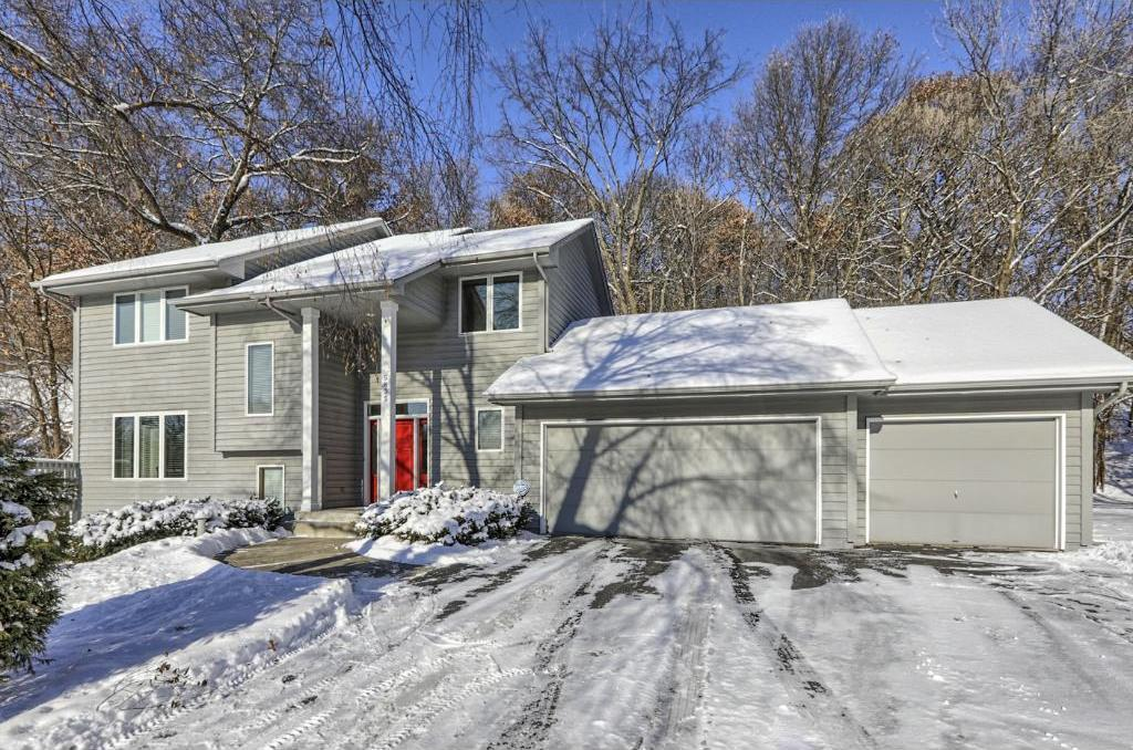 5835 Blackberry Trail, Inver Grove Heights, MN 55076