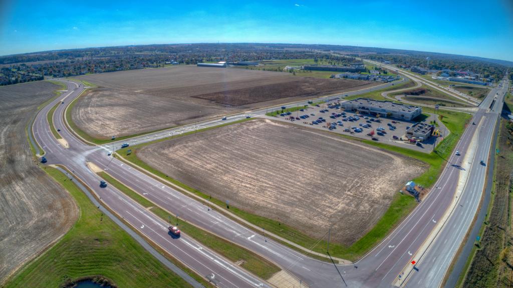 XXX1 E Enterprise Drive, Belle Plaine, MN 56011