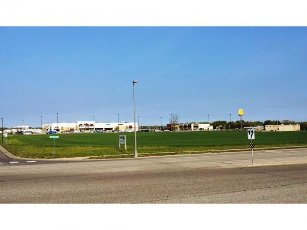 XXX2 E Enterprise Drive, Belle Plaine, MN 56011