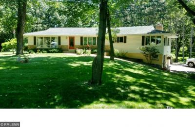 Photo of 18219 NW Albany Street, Elk River, MN 55330