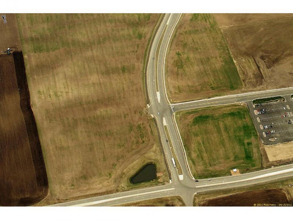 XXX4 E Enterprise Drive, Belle Plaine, MN 56011