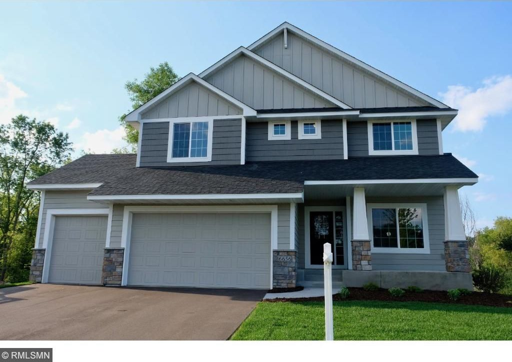 16154 Estate Lane, Lakeville, MN 55044