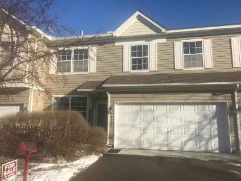 18904 N 96th Place, Maple Grove, MN 55311