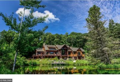 Photo of 13645 S Valley Creek Trail, Afton, MN 55001