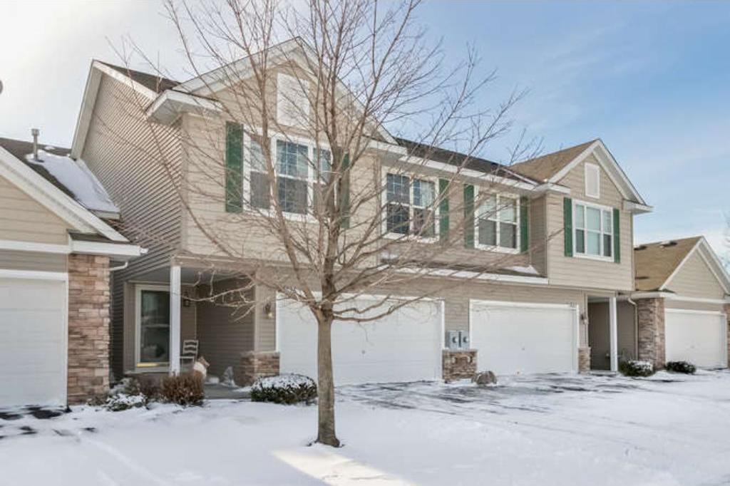 7625 Red Fox Trail, Greenfield, MN 55373