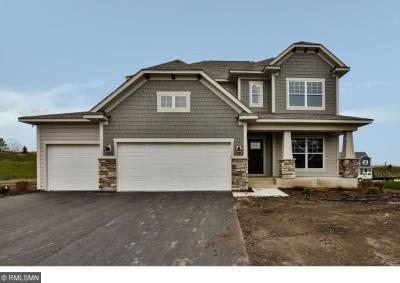 Photo of 2220 Naples Avenue, Cologne, MN 55322