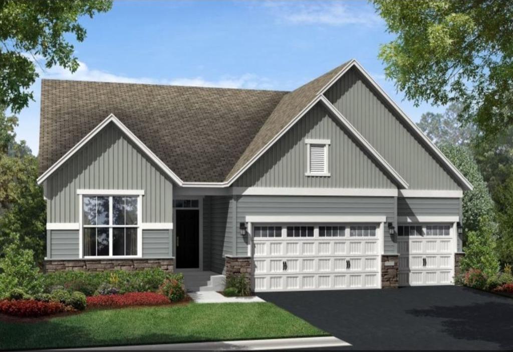 3663 Summit Lane, Stillwater, MN 55082