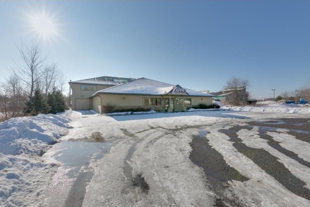 5966 N Highway 61, White Bear Lake, MN 55110