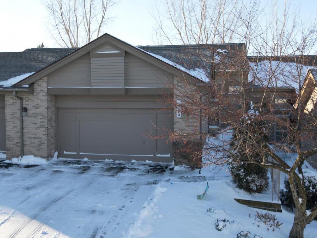 16403 Grenwich Terrace, Eden Prairie, MN 55346
