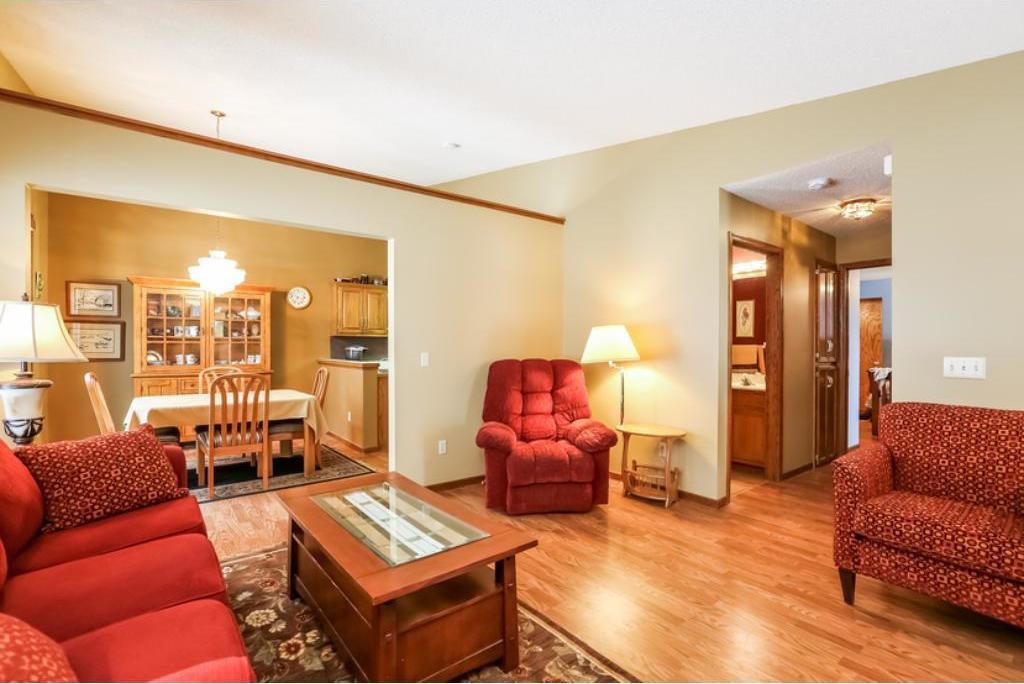 14630 Cobalt Avenue, Rosemount, MN 55068