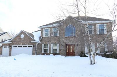 Photo of 10652 Alison Way, Inver Grove Heights, MN 55077