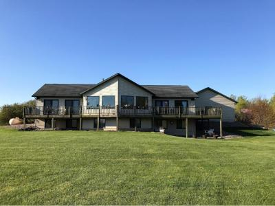 Photo of W8398 250th Avenue, Hager City, WI 54014