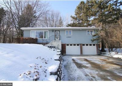 Photo of 22880 N Henna Avenue, Forest Lake, MN 55025