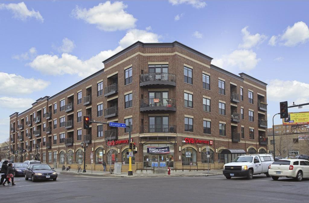15 Franklin Avenue #328, Minneapolis, MN 55404