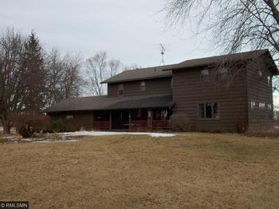 Photo of 17202 Underwood Avenue, Hutchinson, MN 55350