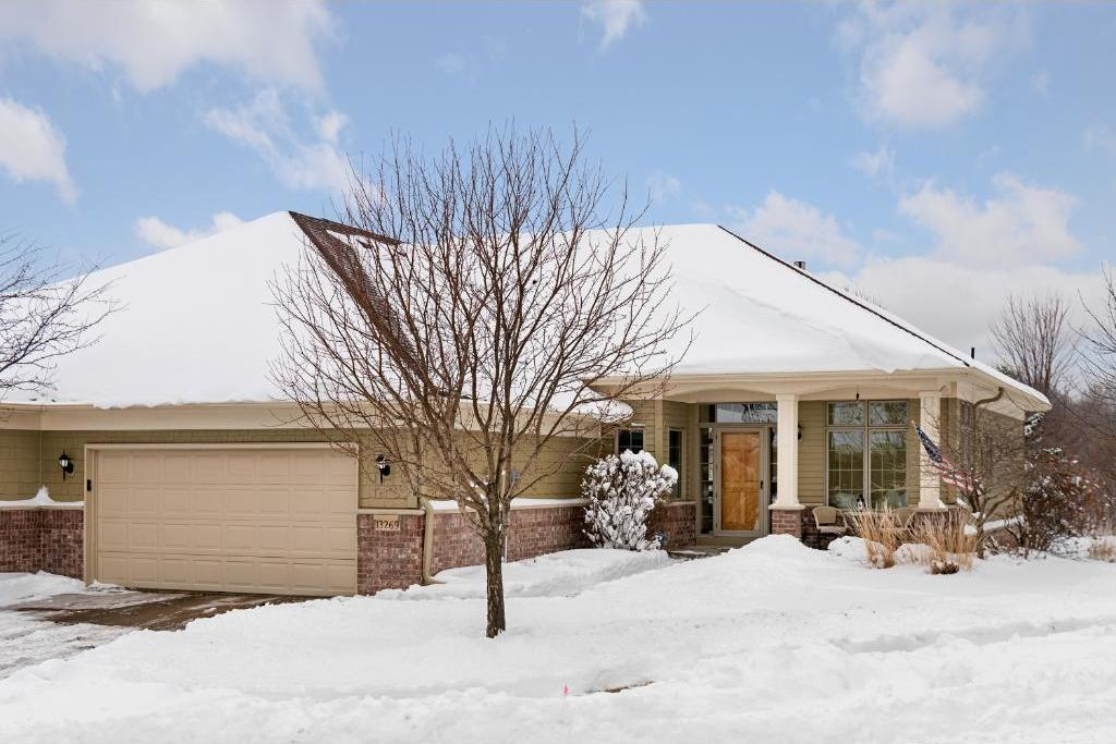 13269 Downey Trail, Apple Valley, MN 55124