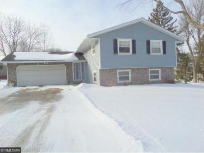 Photo of 5575 Annette Avenue, Inver Grove Heights, MN 55077