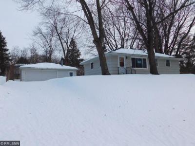 Photo of 565 N Grange Avenue, Oakdale, MN 55128
