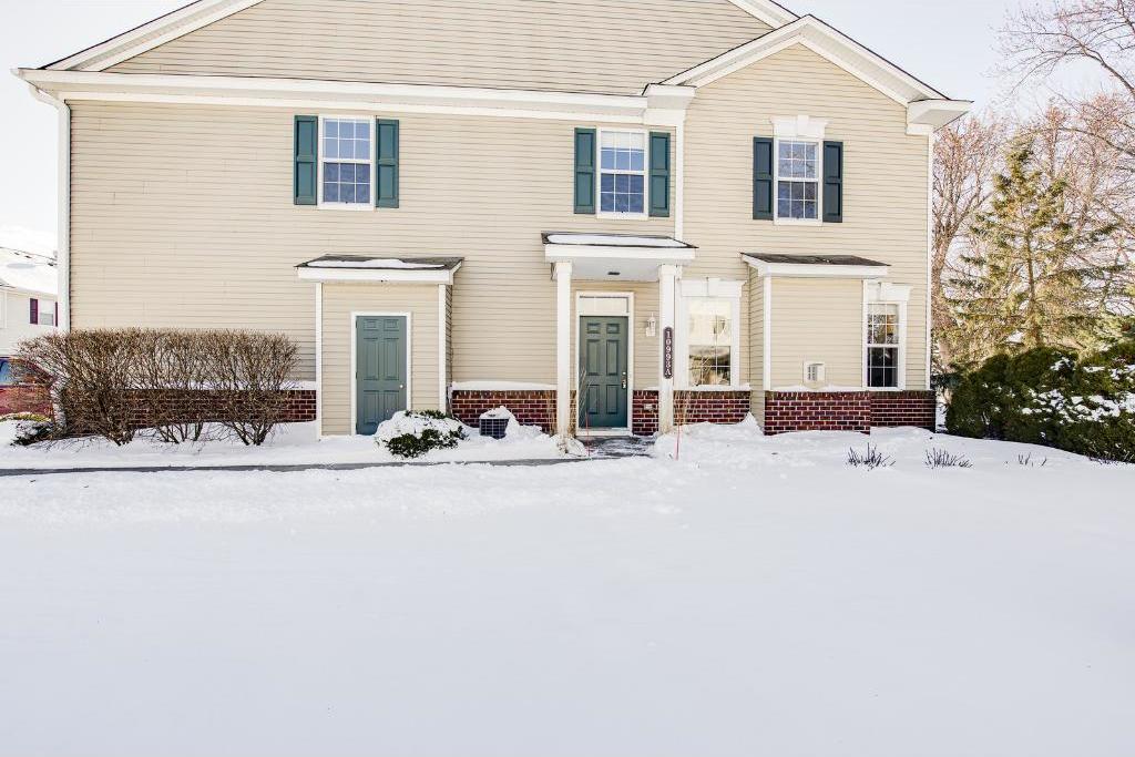 10993 Oak Grove Circle #A, Woodbury, MN 55129