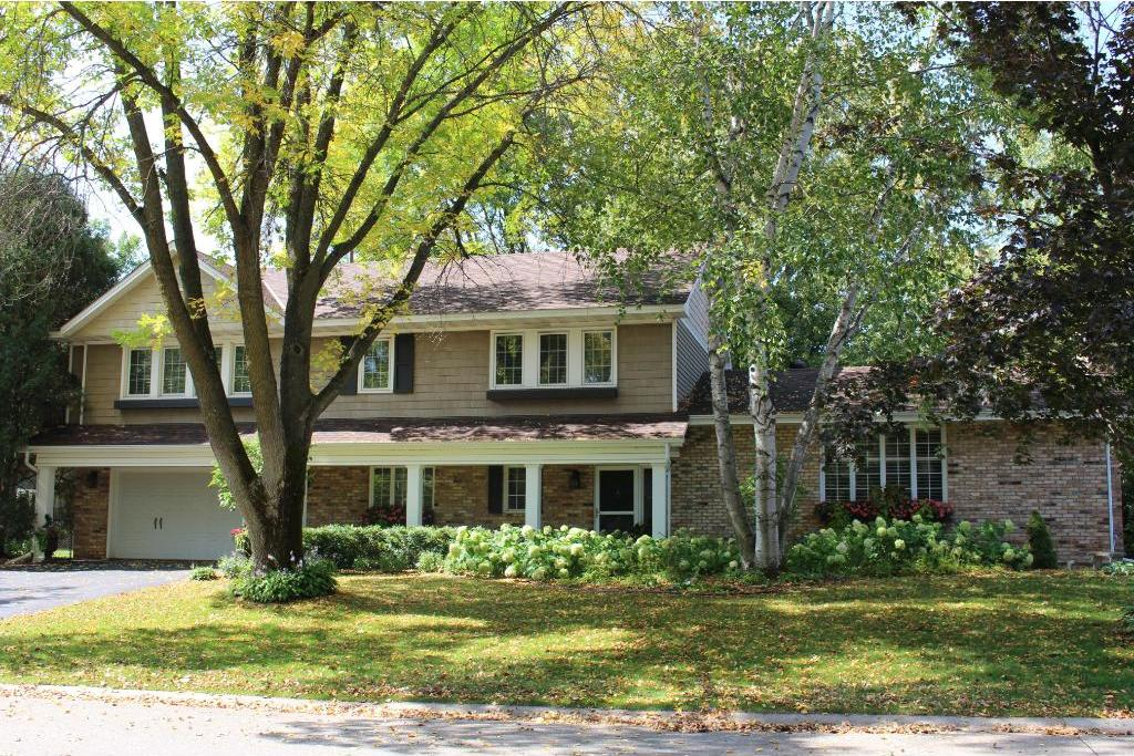 5916 Schaefer Road, Edina, MN 55436