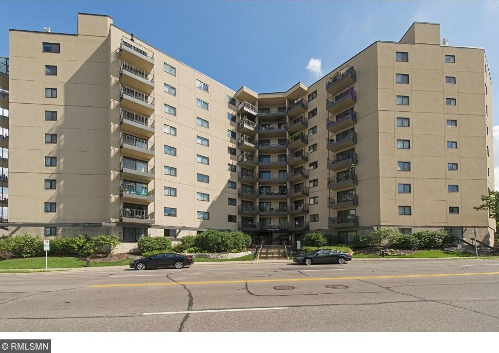 3131 Excelsior Boulevard #209, Minneapolis, MN 55416