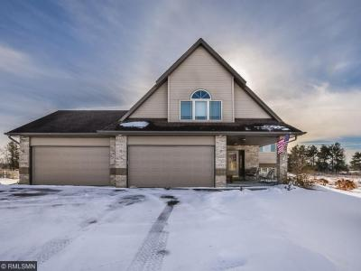 Photo of 5772 NW 244th Court, Saint Francis, MN 55070