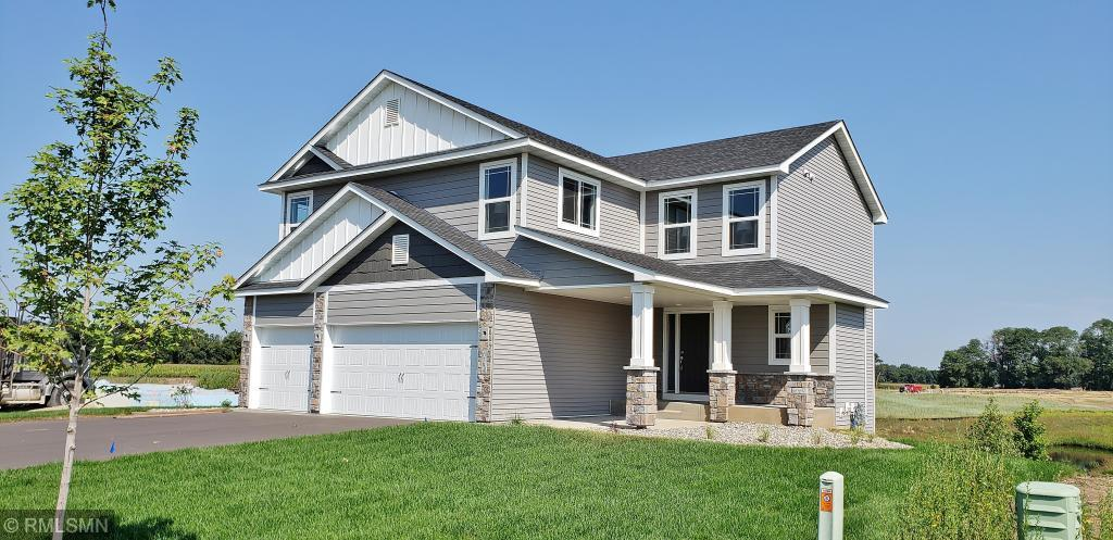 6794 S 94th Street, Cottage Grove, MN 55016