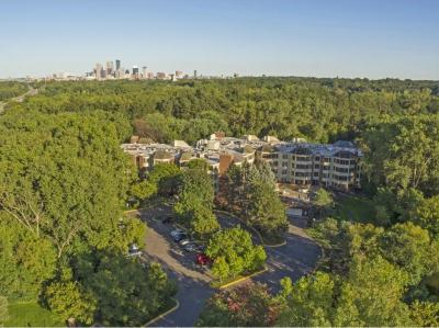 Photo of 501 Theodore Wirth Parkway #106, Golden Valley, MN 55422