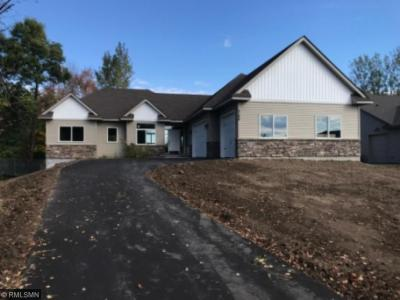 Photo of 5190 N 202nd Street, Forest Lake, MN 55025